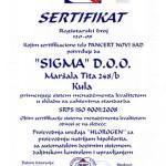 ISO_SERTIFFIKAT_2010