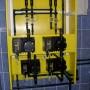 SDC10490