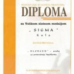 DILOMA_SA_VELIKOM_ZLATNOM_MRDALJOM_NOVOSDOG__SAJAMA__2001