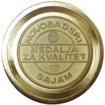 ZLATNA_MEDALJA_NOVOS_SAJAM_2001