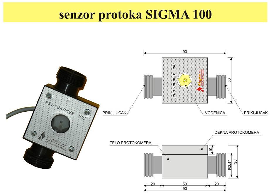 senzor_protoka_sigma100